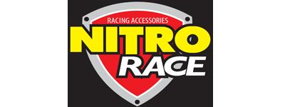 Ricambi Racing - Nitro Race