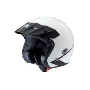 Accessori Racing - Nitro Race